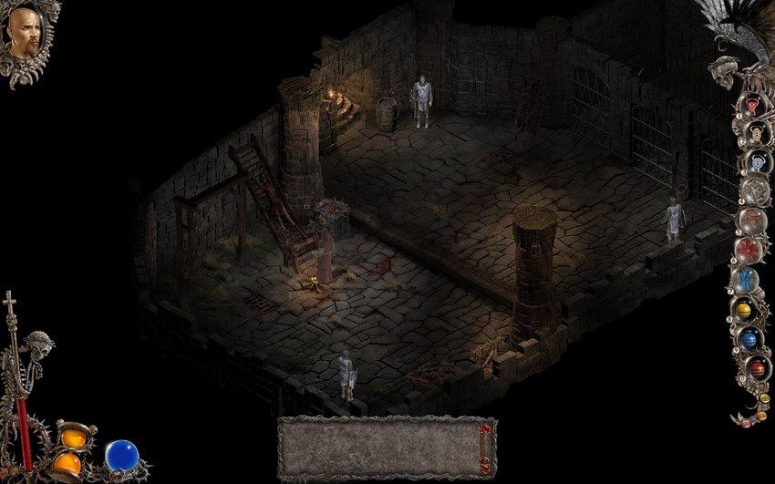 inquisitor_29.jpg