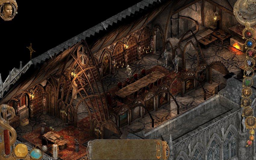inquisitor_33.jpg